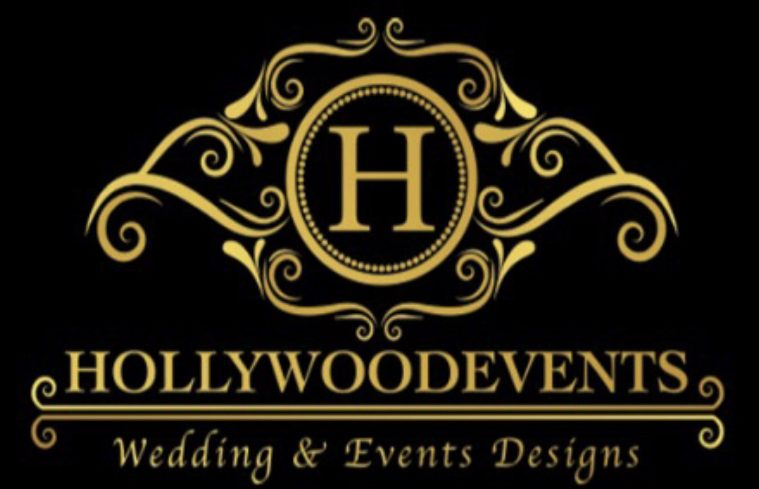 Hollywoodevents